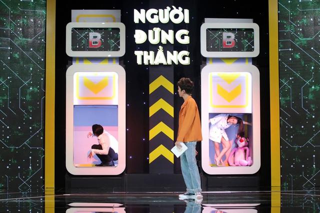 """Dương Thanh Vàng """"tố"""" nhiều nghệ sĩ lên truyền hình tranh thủ marketing bán hàng online - Ảnh 3."""