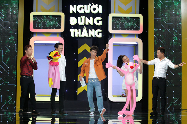"""Dương Thanh Vàng """"tố"""" nhiều nghệ sĩ lên truyền hình tranh thủ marketing bán hàng online - Ảnh 2."""