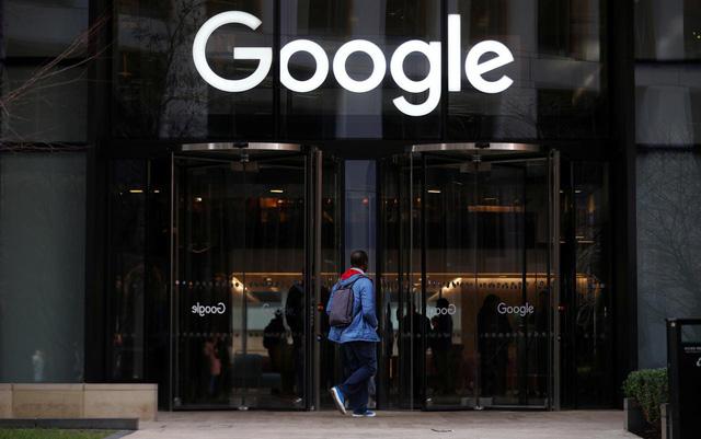 Hàn Quốc cân nhắc đánh thuế đối với khoản hoa hồng 30% của Google - Ảnh 1.