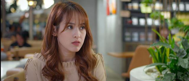 Trói buộc yêu thương - Tập 16: Khánh và Hà ân ái qua đêm với nhau, Thanh được tình cũ cho vay cả trăm triệu đồng - Ảnh 5.