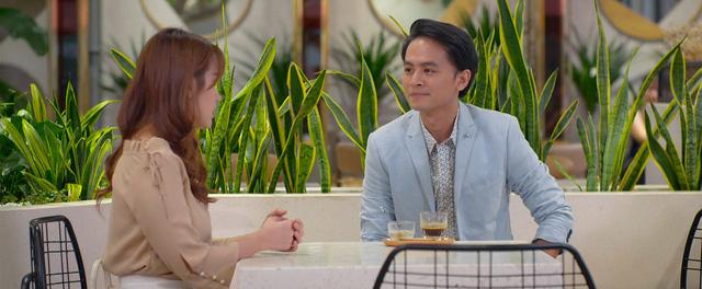 Trói buộc yêu thương - Tập 16: Khánh và Hà ân ái qua đêm với nhau, Thanh được tình cũ cho vay cả trăm triệu đồng - Ảnh 7.