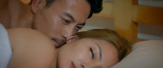 Trói buộc yêu thương - Tập 16: Khánh và Hà ân ái qua đêm với nhau, Thanh được tình cũ cho vay cả trăm triệu đồng - Ảnh 10.