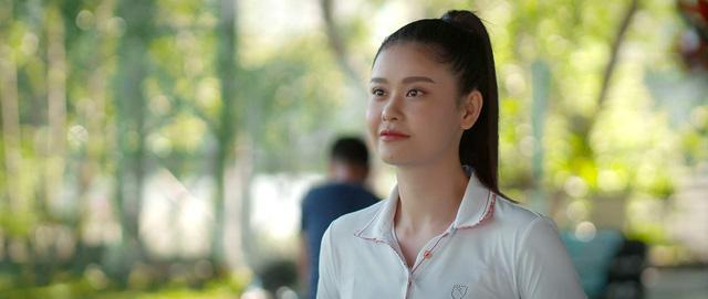 Trói buộc yêu thương - Tập 16: Khánh và Hà ân ái qua đêm với nhau, Thanh được tình cũ cho vay cả trăm triệu đồng - Ảnh 13.