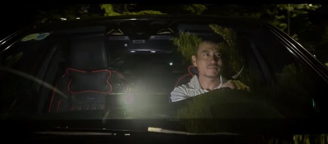 Trói buộc yêu thương - Tập 16: Bị Dung vừa tra hỏi vừa dọa cấm cửa, Khánh vẫn chạy đến với Hà - Ảnh 4.