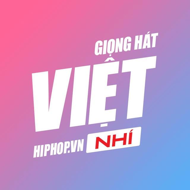 Giọng hát Việt nhí trở lại với phiên bản HipHop - Ảnh 1.