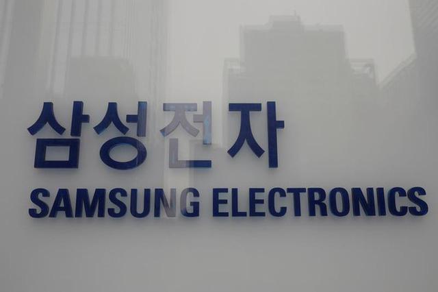 Vốn hóa của Samsung Electronics tăng 500 lần dưới thời cố Chủ tịch Lee Kun-Hee - Ảnh 1.