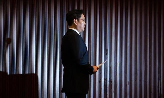 Con cháu gia tộc Samsung sẽ nộp 10 tỷ USD thuế thừa kế như thế nào? - Ảnh 2.