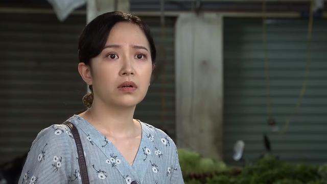 Lửa ấm - Tập 20: Bà Mai nhờ Ngọc làm xét nghiệm ADN cho bố con Minh - Ảnh 6.