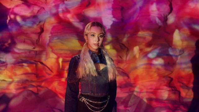 Ra mắt album mới, TWICE nhận về thành tích khiêm tốn - Ảnh 4.