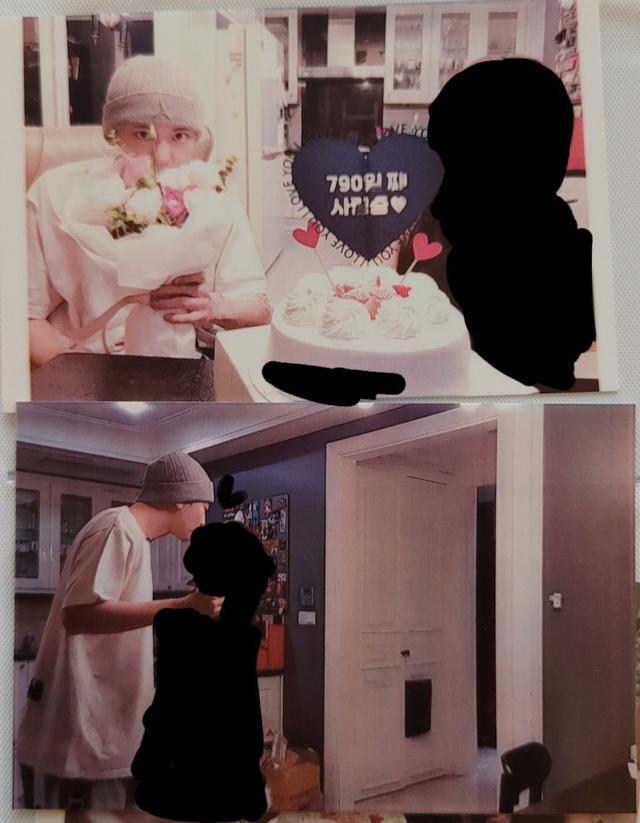 SM lần đầu lên tiếng về lùm xùm của Chanyeol (EXO) - Ảnh 1.