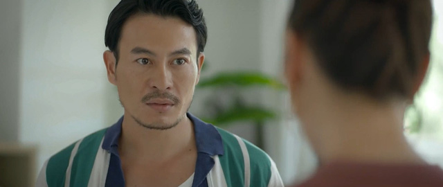 Trói buộc yêu thương - Tập 18: Phương tiếp cận Tiến thành công, bà Lan bất ngờ ngỏ lời với ông Phong - Ảnh 13.