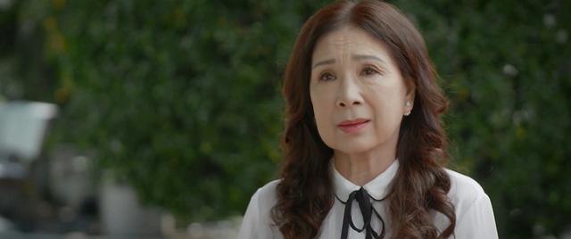 Trói buộc yêu thương - Tập 18: Phương tiếp cận Tiến thành công, bà Lan bất ngờ ngỏ lời với ông Phong - Ảnh 17.