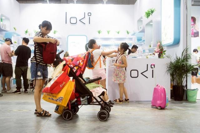 Trung Quốc bãi bỏ chính sách một con, vẫn chưa có sự cải thiện đáng kể - Ảnh 1.