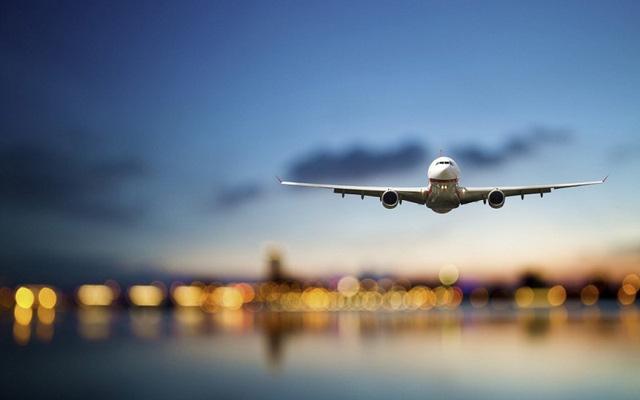 Vietravel Airlines chính thức nhận giấy phép vận chuyển hàng không - ảnh 1