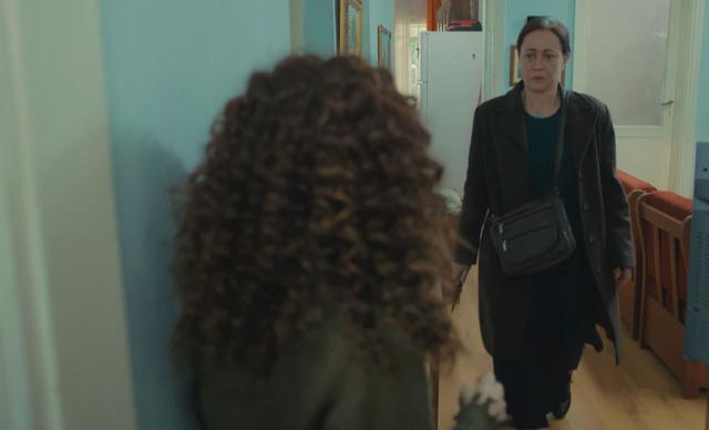 Trái tim phụ nữ: Thuê người đóng giả bác sĩ tâm lý, Sirin nhận cái kết đắng lòng - Ảnh 4.