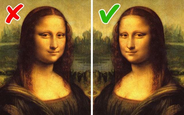 Khoa học tiết lộ góc mặt quyến rũ nhất của con người - ảnh 2