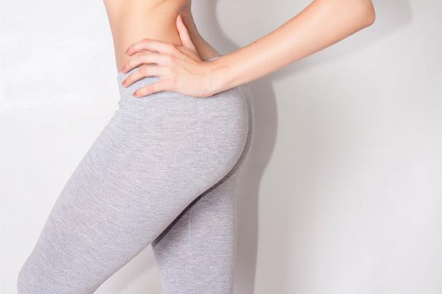 4 điều cần chú ý nếu bạn định nâng mông - Ảnh 1.
