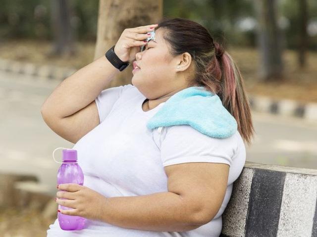 7 thói quen khiến bạn giảm cân thất bại - ảnh 7