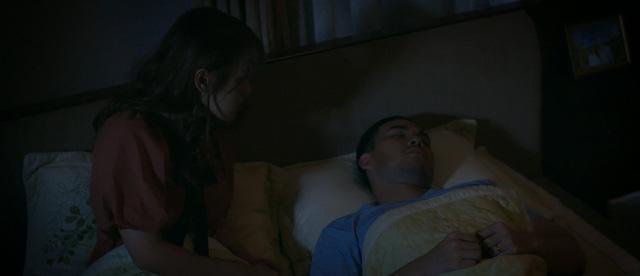 Trói buộc yêu thương - Tập 9: Hà bài binh bố trận khiến Khánh lao đến như thiêu thân - Ảnh 16.