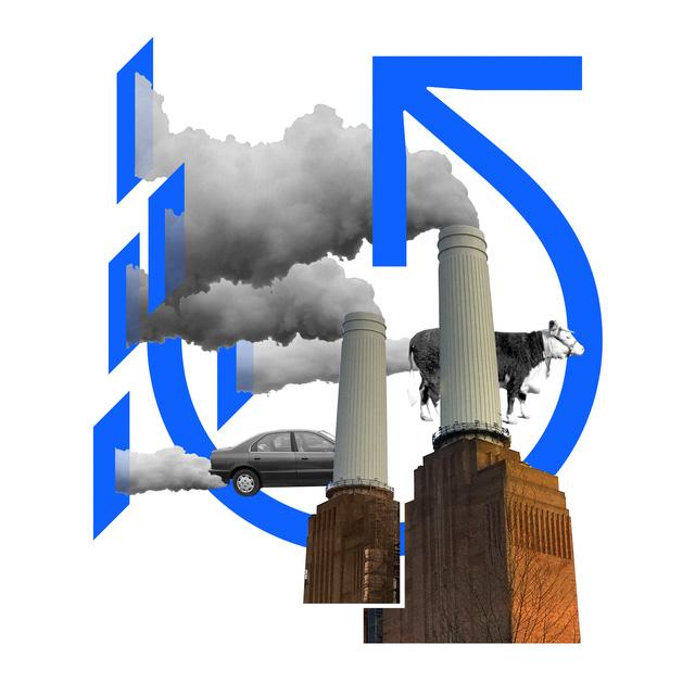 5 thay đổi hướng tới cải thiện môi trường và sức khoẻ con người trong tương lai - Ảnh 1.