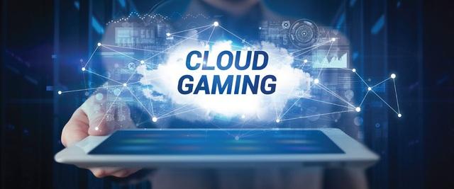 Cloud gaming - Xu hướng mới giúp các thương hiệu chạm tới những dòng game hardcore - Ảnh 1.