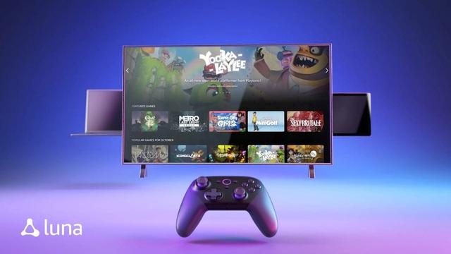 Cloud gaming - Xu hướng mới giúp các thương hiệu chạm tới những dòng game hardcore - Ảnh 3.