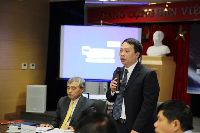 Vietnam Digital Awards 2020: Vinh danh 58 doanh nghiệp và cơ quan Nhà nước tiêu biểu trong chuyển đổi số - Ảnh 1.