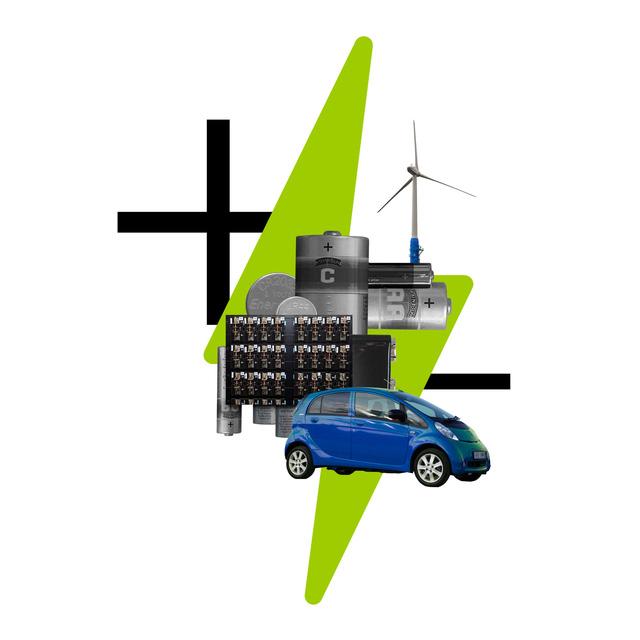 5 thay đổi hướng tới cải thiện môi trường và sức khoẻ con người trong tương lai - Ảnh 3.