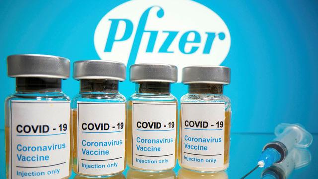 Những điều chưa biết về vaccine ngừa COVID-19 đột phá của  Pfizer và BioNTech - Ảnh 3.