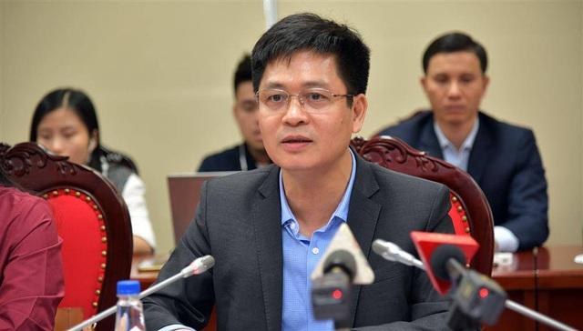 'Hà Nội, TP Hồ Chí Minh có thể tựu trường muộn hơn, thậm chí vào tháng 10' - Ảnh 1.