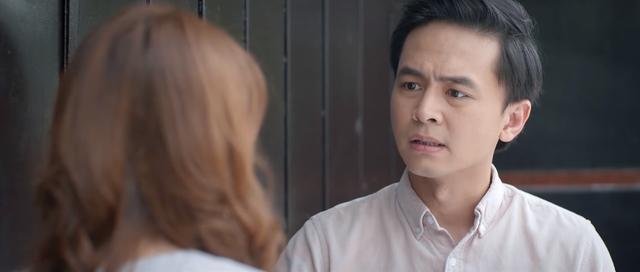 Trói buộc yêu thương - Tập 23: Ông Phong bị công an triệu tập, bà Lan ngỡ ngàng phát hiện có kẻ đâm sau lưng - Ảnh 1.