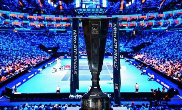Vì COVID-19, giải đấu đặc biệt ATP Finals 2020 có những quy định chưa có trong tiền lệ - Ảnh 3.