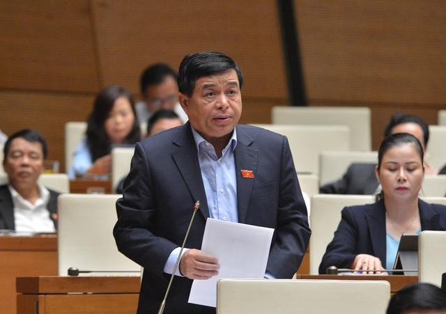 Thủ tướng đồng ý thêm 2 tỷ USD đầu tư cho ĐBSCL - Ảnh 1.