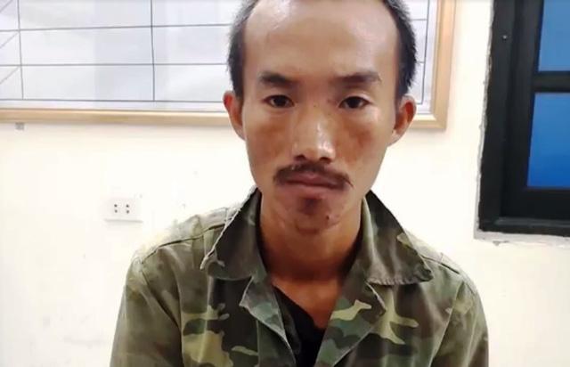 Đấu súng nghẹt thở, quyết tâm truy bắt đường dây vận chuyển ma túy Lào - Việt Nam - Ảnh 1.