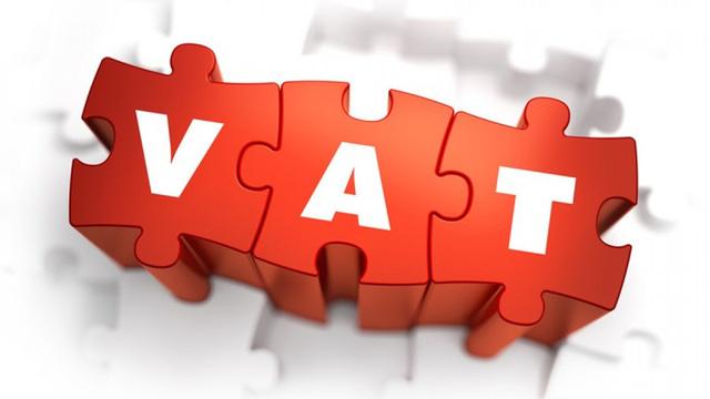 Chuyển nhượng bất động sản tính thuế giá trị gia tăng như thế nào? - Ảnh 1.