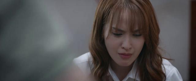 Trói buộc yêu thương - Tập 24: Kẻ hãm hại bà Lan, ông Phong dần lộ mặt - Ảnh 9.