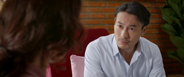 Trói buộc yêu thương - Tập 24: Kẻ hãm hại bà Lan, ông Phong dần lộ mặt - Ảnh 18.
