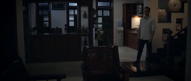 Trói buộc yêu thương - Tập 24: Kẻ hãm hại bà Lan, ông Phong dần lộ mặt - Ảnh 1.
