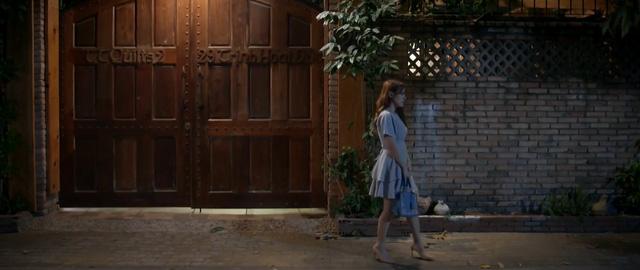 Trói buộc yêu thương - Tập 24: Kẻ hãm hại bà Lan, ông Phong dần lộ mặt - Ảnh 2.