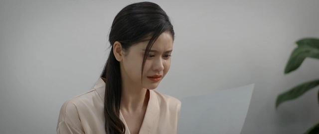 Trói buộc yêu thương - Tập 24: Kẻ hãm hại bà Lan, ông Phong dần lộ mặt - Ảnh 12.