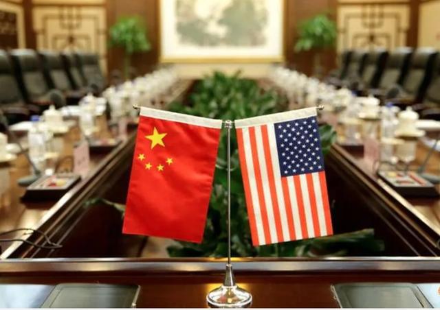 Chính phủ Mỹ dưới thời ông Joe Biden sẽ tập trung vào châu Á và Trung Quốc - Ảnh 2.