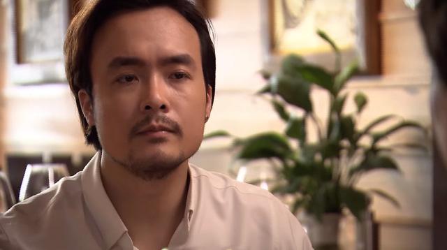 Lửa ấm - Tập 33: Vừa làm bạn gái Hoàng, Kha đã lén đi hẹn hò người đàn ông khác - Ảnh 3.