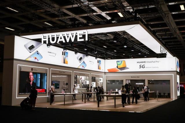 Huawei chính thức xác nhận bán con đẻ Honor - Ảnh 3.