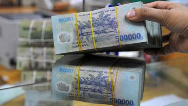 TP.HCM: Một số khoản vay tín dụng BĐS có nguy cơ thành nợ xấu - Ảnh 1.