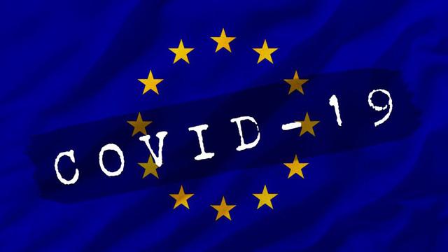 Tròn 1 năm đại dịch COVID-19 hoành hành, thế giới vẫn chưa một ngày bình yên - Ảnh 2.