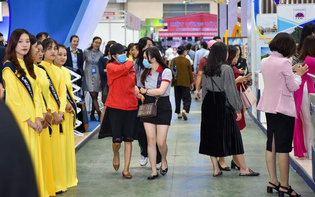 Du lịch Việt tìm cơ hội mới trong trạng thái bình thường mới - ảnh 1