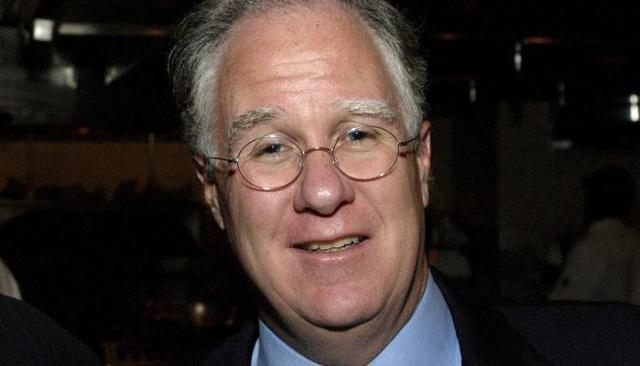 Ông Joe Biden công bố nhóm nhân sự nòng cốt tại Nhà Trắng - Ảnh 2.