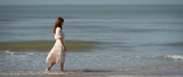Trói buộc yêu thương - Tập 27: Tiến quỳ gối xin nhân tình, bà Lan thua đau - Ảnh 17.