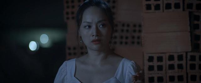 Trói buộc yêu thương - Tập 27: Tiến quỳ gối xin nhân tình, bà Lan thua đau - Ảnh 10.