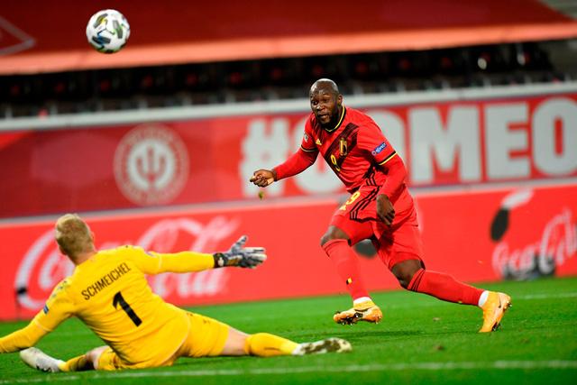 Kết quả Nations League sáng 19/11: ĐT Hà Lan 2-1 ĐT Ba Lan, ĐT Anh 4-0 ĐT Iceland, ĐT Italia 2-0 Bosnia và Herzegovina - Ảnh 2.